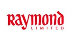 Raymond Group Acquires Ansell's stake in Brand Kamasutra
