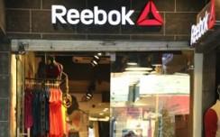 Reebok launches Fit-Hub concept store at GK, Delhi