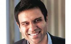 India's e-commerce today is where China was in 2007: Rehan Yar Khan