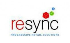 Classic Retail Imaging reinforces retail solutions biz with new Vasai plant