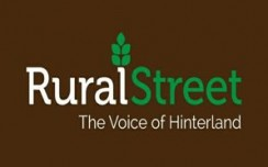 Brand Street India launches rural marketing agency