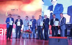 Media4Growth Partners with Digital Dot Rural Conference and Flame Awards, 2016