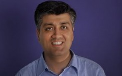 TracyLocke India appoints Sameer Mehta as their new President