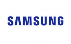Samsung brings festive offers at its retail touchpoint in East region