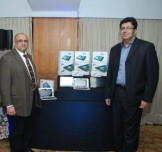 Digilife to bring Simmtronics Tablets in the Indian retail market