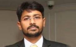 Sankalp Potbhare of Reckitt Benckiser India to speak at In-Store Asia 2016