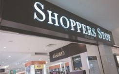 Shoppers Stop expects HyperCity to turn profitable this fiscal year