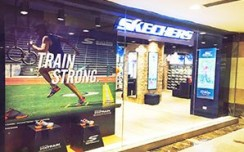 Skechers India to launch exclusive online store; to have 400 exclusive stores in next 5 years