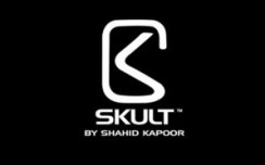 Skult aims at 50%-75% yearly revenue growth