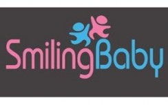 Smiling Baby ties up with Quickcilver for promotion