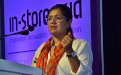 Authenticity, storytelling & innovation is bound to bring brand loyalty: Smita Gupta
