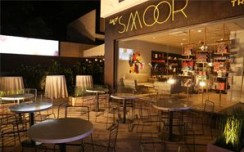 Smoor intends to be Rs 100 cr brand in 2 yrs; plans to open stores in 4 metros soon