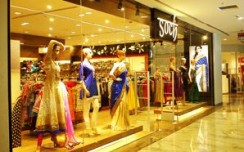 Ethnic wear brand Soch unveils its 19th store in Bangalore