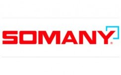 Somany Ceramics launches Design on Wheels Experience Centre in Lucknow