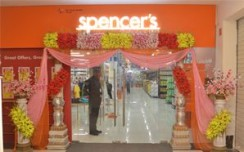 Spencer's Retail opens its 22nd store in Kolkata