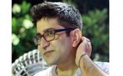 Splash India appoints Abhinav Zutshi as COO