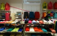 Splash launches its second store at Infiniti Mall, Malad