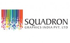 Squadron Graphics opens a new office in Hyderabad