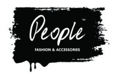 People opens its new store in Nashik