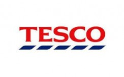 Tesco to go slow on India operations