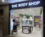 Lucknow gets its fourth The Body Shop outlet