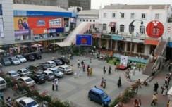 Phoenix Mills to double mall portfolio