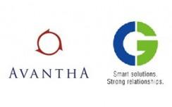 Crompton and SOGO partner to widen consumer appliances portfolio