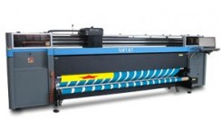 ColorJet to showcase soft signage product line with Softjet digital printer