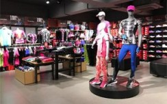 PUMA launches its new concept for factory outlets, opens new outlet in Bangalore