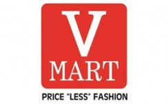 V-Mart reports over Rs 1000 crore turonver for FY17