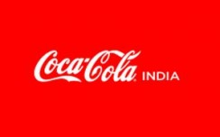 Coca-Cola Announces New Leadership for India and South West Asia, Promotes Key Leaders