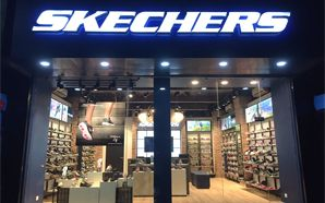 opens stores in Nagpur, Guwahati and