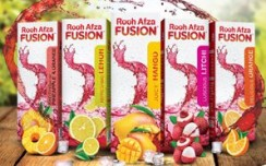 Hamdard launches RoohAfza Fusion, revamps packaging for better connect with TG