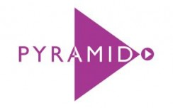 Pyramid Retail Services adds more space to its production facility