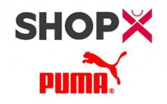 Puma ties-up with ShopX to scale retail footprint in Tier II cities