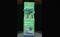 GCPL launches eco-friendly mosquito repellant DND Spira Coil, targets over 2,00,000 kirana stores