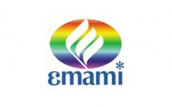 Emami Healthy & Tasty edible oil goes national, expands its footprints to northern and western markets