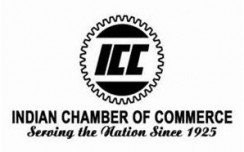 Indian Chamber of Commerce hosts the Retail India Summit 2017