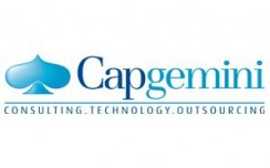 8 in 10 consumers willing to pay more for better customer experience:  Capgemini report