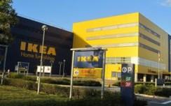 IKEA acquires 14-acre plot in Bengaluru for third India store