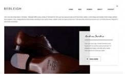 Berleigh launches its e-commerce store