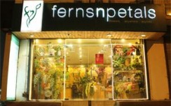 Ferns n Petals to add 50 stores every year; to expand via franchisee route