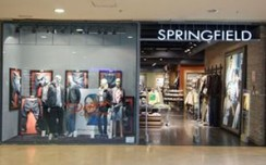 Springfield & Women Secret to soon enter Indian retail, to launch initial stores in Bengaluru
