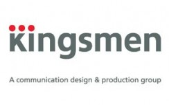 Kingsmen India to focus on retail fixtures; to move its unit to Greater NOIDA