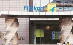Flipkart to test market online groceries service, launches pilot project