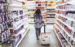 Biyani\'s Future Retail merges stores to boost throughput