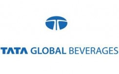 Tata Global Beverages announces changes to the board of directors