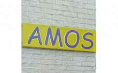 Svarn launches its homeware brand Amos; to retail through large format stores