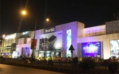 Inorbit Mall launches its own shopping app