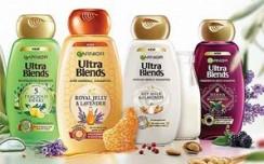 Naturals brands pick pace
